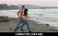 http://i1.imageban.ru/out/2011/06/29/98418e5dc10271344e3eaeb54f8af3de.jpg