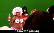 http://i1.imageban.ru/out/2011/06/29/b2f58a0b5ea14ba68d4aa6b3a4785a48.jpg