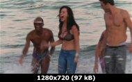 http://i1.imageban.ru/out/2011/06/29/e2dc07529b156e409bf5ce95e28825c7.jpg