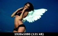 http://i1.imageban.ru/out/2011/06/29/f4af1dd0b4e89eebdb5a1ee7066d197d.jpg
