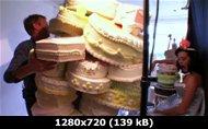 http://i1.imageban.ru/out/2011/06/29/fcaa63e27aecd317cd68905c4376f92b.jpg