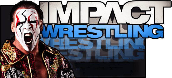 [FS][US] Impact Wrestling.30.06.2011