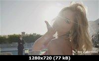 http://i1.imageban.ru/out/2011/07/05/006d8c801b34a6c3d90c0c6d57d8c489.jpg