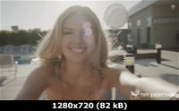 http://i1.imageban.ru/out/2011/07/05/09289a61ac944cb47284f04d5f0f1c80.jpg