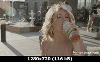 http://i1.imageban.ru/out/2011/07/05/2a6220b2ce2d0b7a57f8fd3a89d89a24.jpg