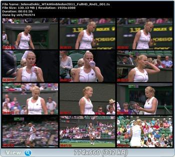 http://i1.imageban.ru/out/2011/07/05/3e07a4df65aa1ea1c820cd4196f766b3.jpg