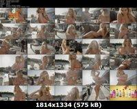 http://i1.imageban.ru/out/2011/07/05/3fd58cfc2dee4b26c53b4012e0f8f6ab.jpg