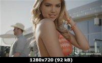 http://i1.imageban.ru/out/2011/07/05/4609f459925e2440a925e81e61015600.jpg