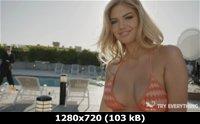 http://i1.imageban.ru/out/2011/07/05/754bbf2d4aef36d9035a0d9987d2b957.jpg