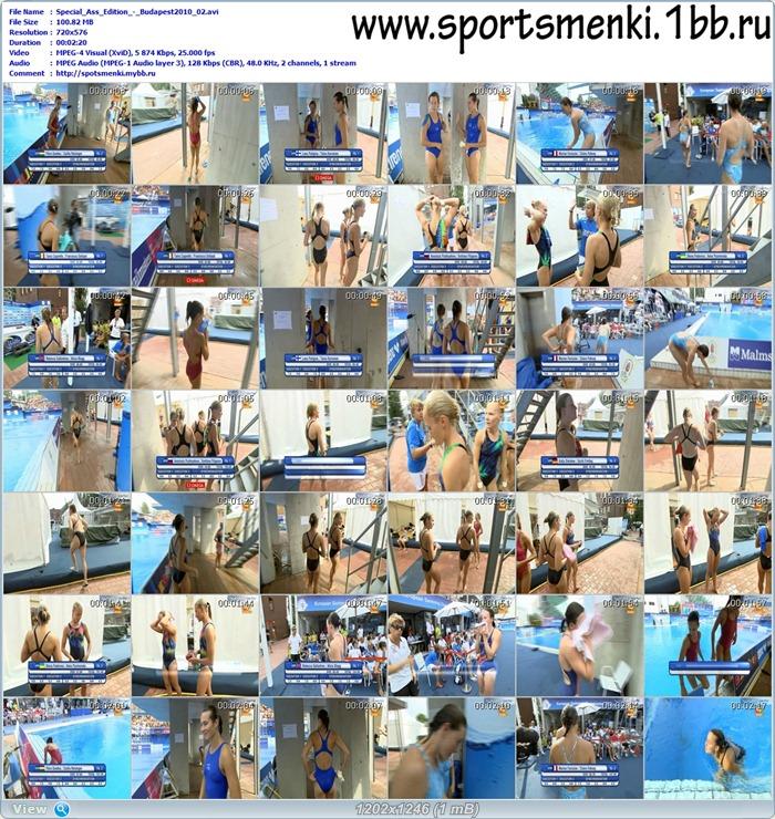 http://i1.imageban.ru/out/2011/07/05/8594f989038b5090033241d130d1a4ed.jpg