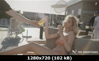 http://i1.imageban.ru/out/2011/07/05/9bbb8f00550b4931578eaf943221ee7a.jpg