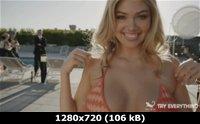 http://i1.imageban.ru/out/2011/07/05/a1b4b474ff82f467d6705cb6589e9f33.jpg