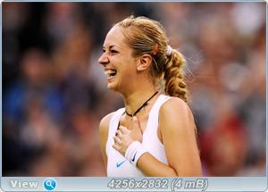 http://i1.imageban.ru/out/2011/07/05/a7688c668cac2429dd2538a70e3032e2.jpg