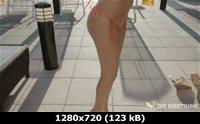 http://i1.imageban.ru/out/2011/07/05/ba0191137f93d665e22a43924e73b72c.jpg