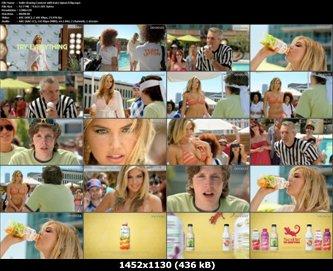 http://i1.imageban.ru/out/2011/07/06/27658df074df538d8da9f1e1020f2dc5.jpg