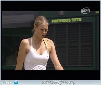 http://i1.imageban.ru/out/2011/07/06/47525b40a203761e5153e6a680ac92c1.jpg