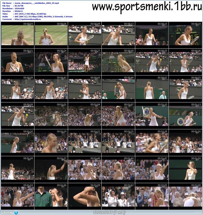 http://i1.imageban.ru/out/2011/07/06/b3c57860cded2b13b48818cde3695fb1.jpg