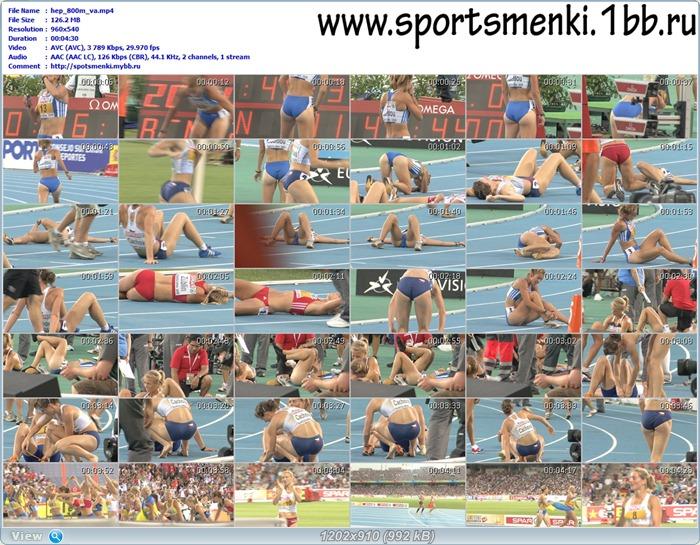 http://i1.imageban.ru/out/2011/07/06/bb53b084d951cf79743f23bc38931184.jpg