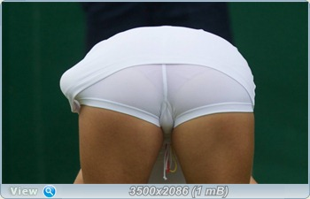 http://i1.imageban.ru/out/2011/07/06/cc0859728b525c269aa69d58c356a174.jpg