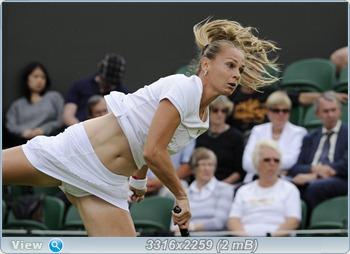 http://i1.imageban.ru/out/2011/07/06/d122d4f7efcac01327db313155ac9662.jpg