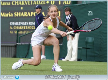 http://i1.imageban.ru/out/2011/07/06/ef5183492c472d30f86329ea3fc21f0a.jpg
