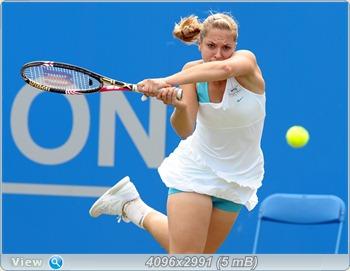 http://i1.imageban.ru/out/2011/07/07/ea7ceec47f3c0a42eb641a252d100e96.jpg