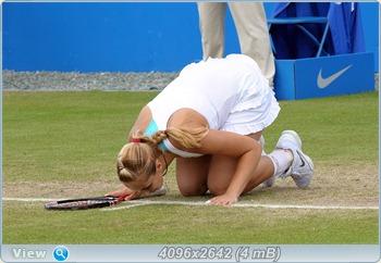 http://i1.imageban.ru/out/2011/07/07/ef9e34020e409ab3646547777ed1d680.jpg