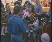 Колесо любви (1994) DVD + DVDRip
