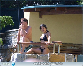 http://i1.imageban.ru/out/2011/07/08/dc89d55c465d92a0c53b595a3c8750d2.jpg