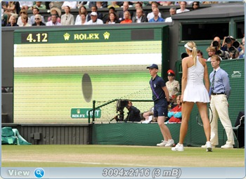 http://i1.imageban.ru/out/2011/07/08/ecb3de0e136c48fd200a8633a26aef2f.jpg