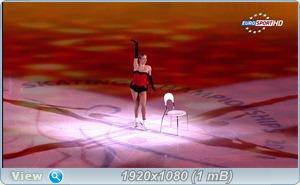 http://i1.imageban.ru/out/2011/07/09/535c5ceaa6205a9099c20adad069c1b7.jpg