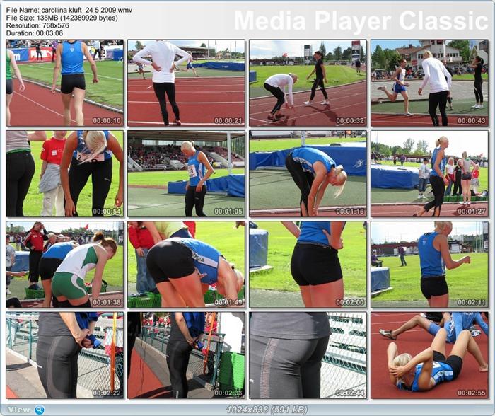 http://i1.imageban.ru/out/2011/07/09/790a5590e6d81308f6919a74e521160c.jpg