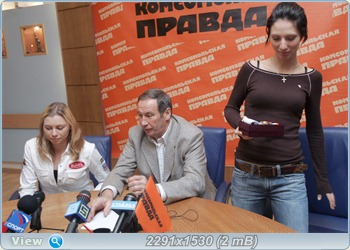 http://i1.imageban.ru/out/2011/07/09/7c91722fff2d14c2e18c1ba77513d043.jpg
