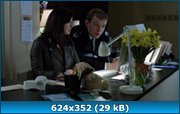 ������� - 4 ����� / Torchwood (2011) WEB-DLRip