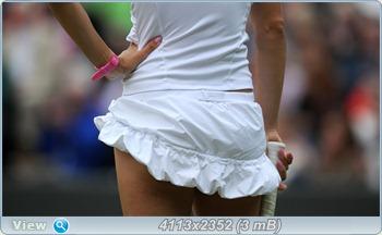 http://i1.imageban.ru/out/2011/07/09/c2b8c97bf3295ca98b5cecb205905284.jpg