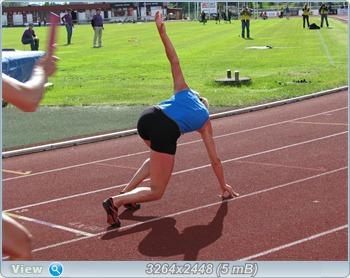http://i1.imageban.ru/out/2011/07/09/c9c2bbd30eafa9b709cc05f4ab550380.jpg
