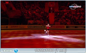 http://i1.imageban.ru/out/2011/07/09/f5a0a218b64103dcb4483cecf840455b.jpg