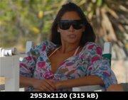 https://i1.imageban.ru/out/2011/07/11/34169f63f85da6360a21a087efa07c26.jpg