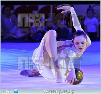http://i1.imageban.ru/out/2011/07/11/4b02a5d9462177b7f3facc22a00eed34.jpg