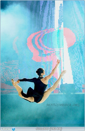http://i1.imageban.ru/out/2011/07/11/747983202609f553b5733453051f1d88.jpg