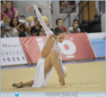 http://i1.imageban.ru/out/2011/07/11/84dafa27e82d1ce5df764385e5f6ac21.jpg