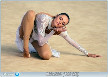 http://i1.imageban.ru/out/2011/07/11/9225bce443cf912377da0b02f8a5d965.jpg
