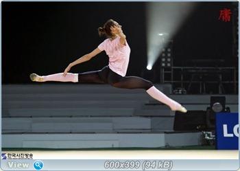 http://i1.imageban.ru/out/2011/07/11/a1ddab24046907fedf768a8f3759226c.jpg
