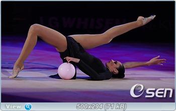 http://i1.imageban.ru/out/2011/07/11/a462afdb6fbabaac36c9badcceafa80f.jpg