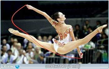 http://i1.imageban.ru/out/2011/07/11/c190f3ced9c1d3bca3b4397d9ca74efd.jpg
