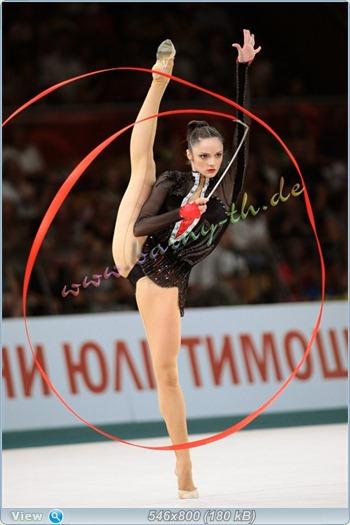 http://i1.imageban.ru/out/2011/07/11/c9912bf1630183237f2636a9616f67ee.jpg