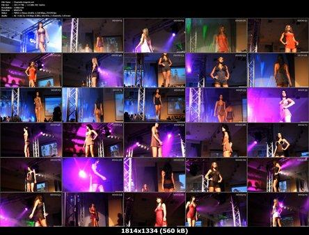 http://i1.imageban.ru/out/2011/07/13/fe9567391d4dedf82182477d7817da22.jpg