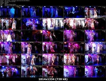 http://i1.imageban.ru/out/2011/07/14/1e0951e714d80b970b1ec4d15af63a5a.jpg