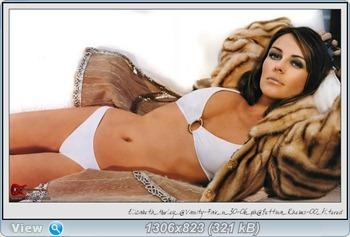 http://i1.imageban.ru/out/2011/07/15/2c0e5cd200f349f071887b55fc6f2299.jpg