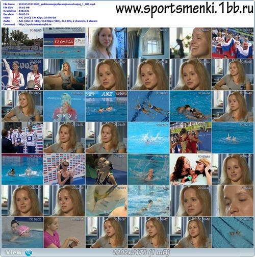 http://i1.imageban.ru/out/2011/07/15/75168ed8904be55a4252b6f7778d06e2.jpg
